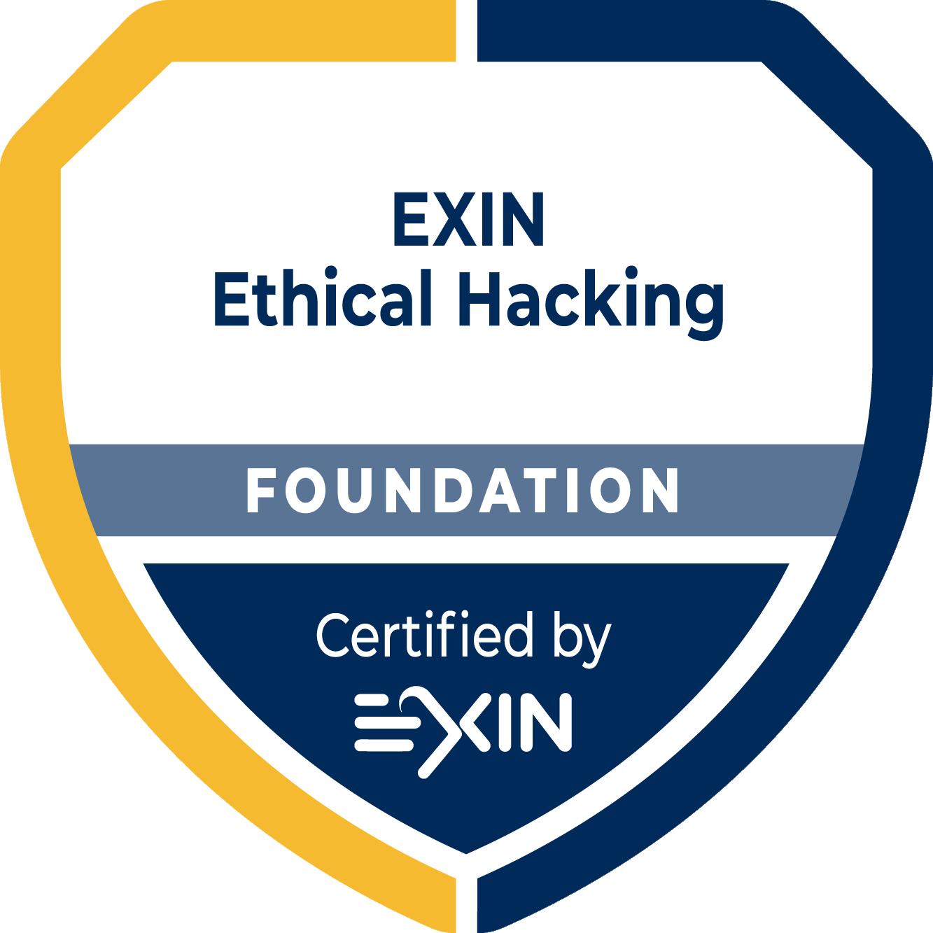 Hacker Ético