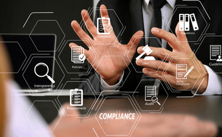 Governança Corporativa e Compliance são iguais?